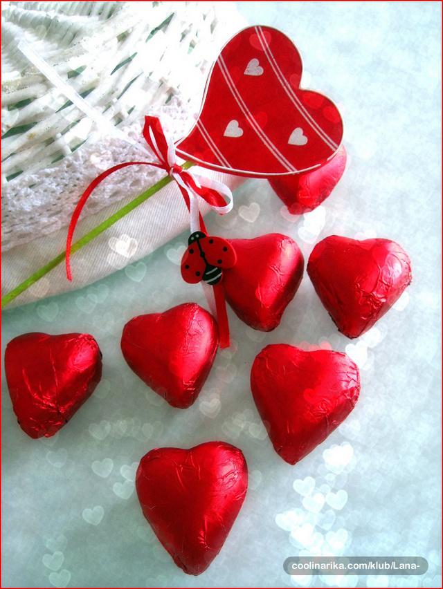 Za valentinovo slike Slatki dječji